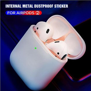Apple Airpod Generation 2 (High Copy)