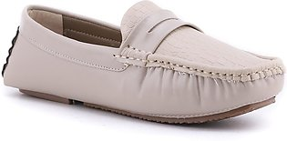 Fawn Color Winter Moccasin WN4130