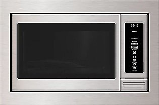 Xpert Appliances XME-25L Built-in Microwave Oven