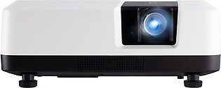 VIEW SONIC PROJECTOR LS700HD LASER HOME PROJECTOR (LAMP FREE PHOSPHOR TECHNOLOG…