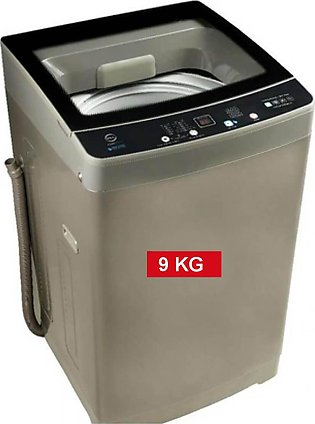 Pel PAWM-900i Top Load Fully Automatic Washing Machine 9kg