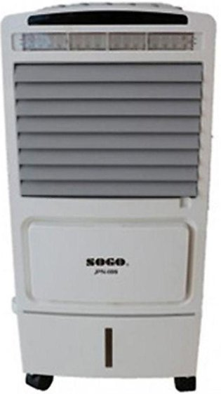 SOGO Rechargeable Air Cooler JPN-699