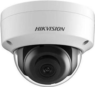 Hikvision DS-2CD2155FWD-I 5MP Dome Network Camera