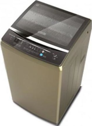 Kenwood Top Load Fully Automatic Washing Machine 12KG KWM-12003FAT-G