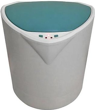 Automatic Sensor Touch Free Dustbin