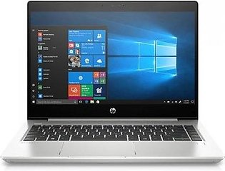 "HP PROBOOK 440G6, i5 8265U - 1.60 GHz Up To 3.9 GHz, 4GB, 1TB, 14"", AG+BL K/B..."