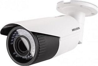 Hikvision DS-2CD1621FWD-IZ 2MP CMOS Vari-Focal Network Bullet Camera