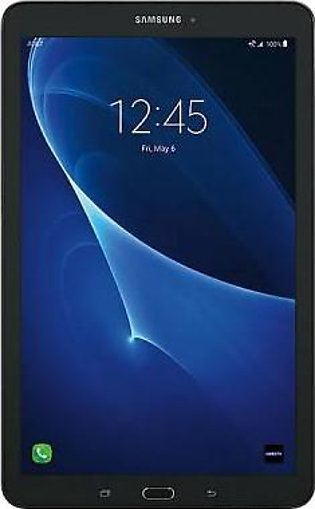Samsung Galaxy Tab E 8inch 1.5GB 16GB - Slightly Used