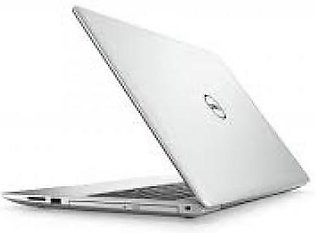 "DELL INSPIRON-3580 Ci7 8th 8GB DDR4 2TB AMD 520 2GB GRAPHIC 15.6""FHD DOS SILV..."