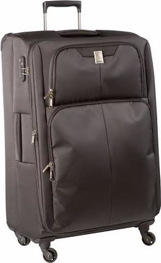 "Delsey EXPERT 26"" Carry-On Suitcase"