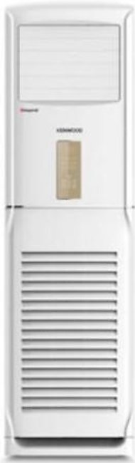 Kenwood 4 Ton Heat And Cool Floor Standing Air Conditioners KEI-4830FH
