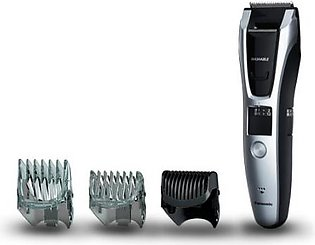 Panasonic Beard/Hair Trimmer ER-GB75