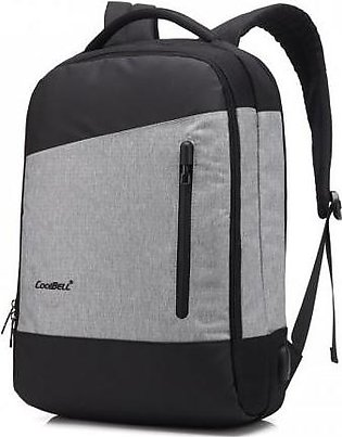 Coolbell Laptop Bag with usb port CB504