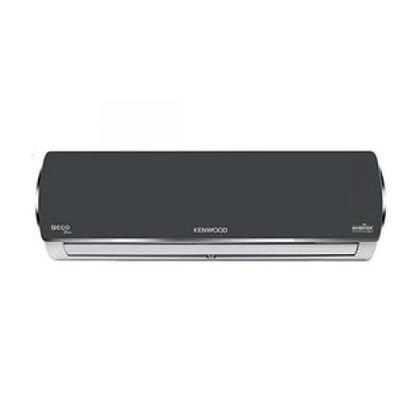 Kenwood Air Conditioner Split Ac KEE-2435 S H/C