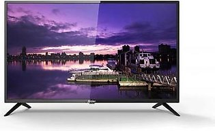 "Haier 32"" Series H-CAST HD LED TV (LE32B9200M)"
