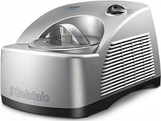 DeLonghi Ice Cream Maker ICK6000