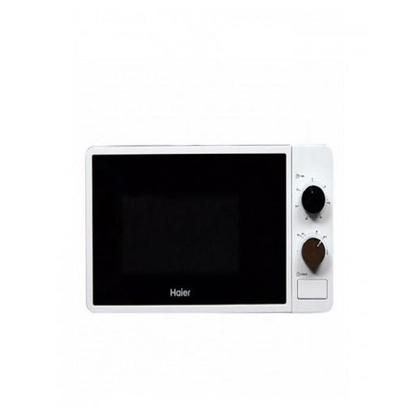 image Haier HDL-2070MX 20LTR Microwave Oven
