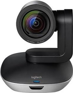 Logitech Group Video Conferencing Cam