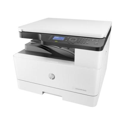 HP LASERJET PRO M436DN MFP A3 PRINTER / COPIER / SCANNER/ Duplex Printing/ADF/Networking