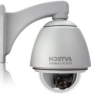 Avtech AVM583 IP Camera