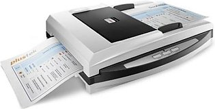 SmartOffice PN2040 Scanner