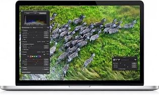Apple MacBook Pro MD975