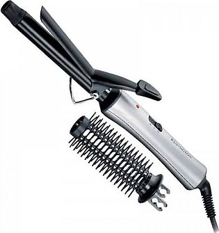 Remington CI19 Hair Curler