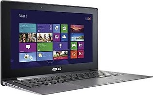 ASUS Taichi 11-Inch Convertible 2in1 Laptop (Intel Core i7, 128GB SSD, 4GB RA...