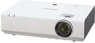 Sony VPL-EW246 Portable Projector