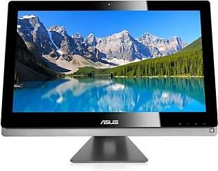 ASUS Transfomrer ET2702 IGTH-B066K Core i7 ALL IN ONE PC
