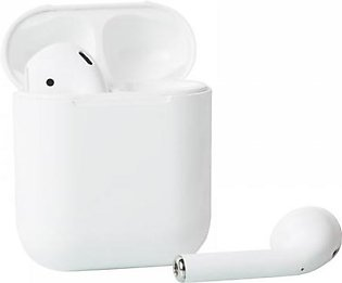 i15 Bluetooth Airpods