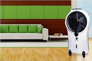 Lido Rechargeable Air Cooler MS-3218N