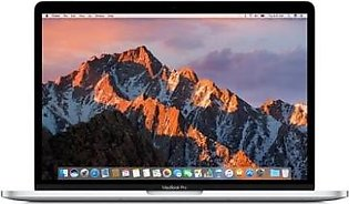 Apple MacBook Pro MPTT2 2017 (512GB, 16GB, Space Grey with Touch Bar and Touc...