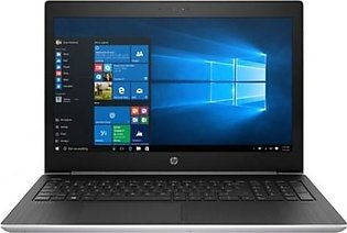 "HP PROBOOK 450G6, i5 8265U - 1.60 GHz Up To 3.9 GHz, 4GB, 1TB, 15.6""FHD,FINGE..."