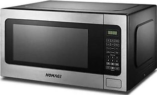 Homage Microwave Oven HDSO - 620SB
