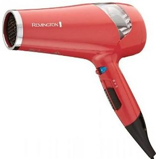 Style Solutions Fast Finish Hair Dryer