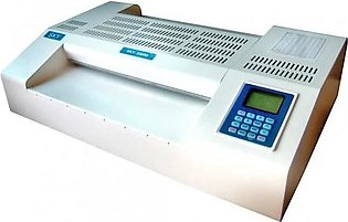 Ibico DSB Sky 330R10 Laminating Machine