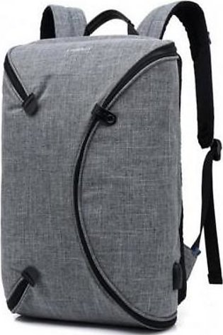 Coolbell Laptop bag with usb port CB8003