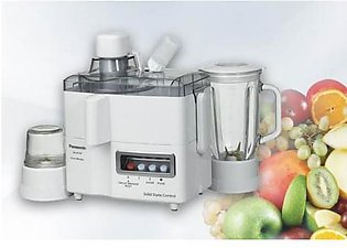Panasonic Juicer Blender MJM-176