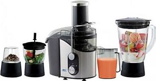 Anex Juicer Blender And Grinder (AG-188)