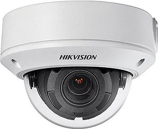 Hikvision DS-2CD1741FWD-IZ 4mp 2.8 to 12mm Motorized CMOS Vari-Focal Network ...