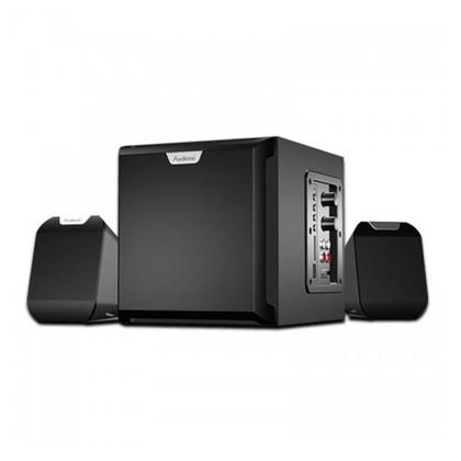 Audionic HS-2000 H-SERIES SOUND SYSTEM 2.1