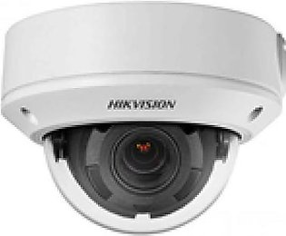 Hikvision DS-2CD1723G0-IZ 2.0 MP VF Network Dome Camera