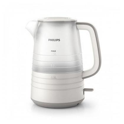 Philips Electric Kettle (HD9334/20)
