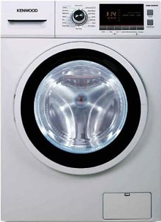 Kenwood 7.0 KG Washing Machine KWM-7300 FAF