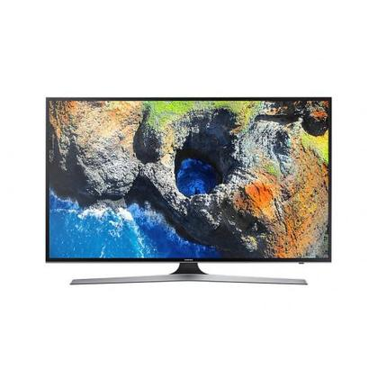 "Samsung 50"" 50MU7000 4K UHD SMART LED TV"