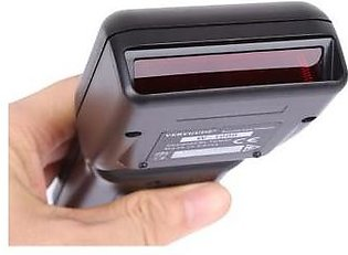 Data Terminal Hand Held Barcode Scanner W1000