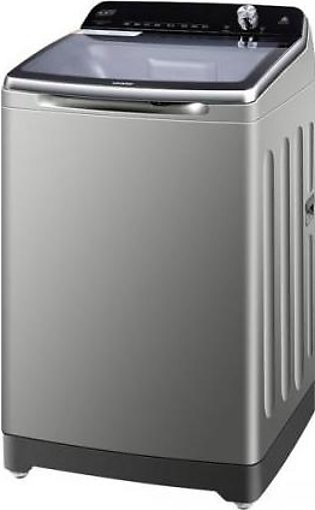 Haier Top Load Fully Automatic Washing Machine (HWM150-1678)