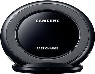 Samsung Original Fast Wireless Charger for S6 Edge Plus, Note 5, S7, S7 Edge & Future Devices