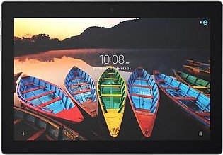 "Lenovo 10.0"" Tab 3 10 Plus 2GB 16GB Tablet Slightly Used"